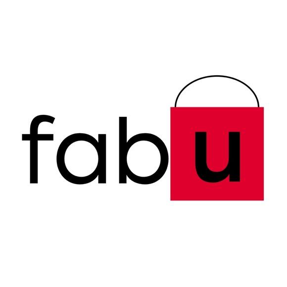 fab_u